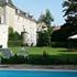 Vue chateau 2
