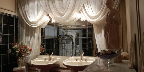 Chambre d 39 h tes romantique lorraine chambres d 39 h tes meuse - Www mysmartbox fr chambre et table d hotes ...